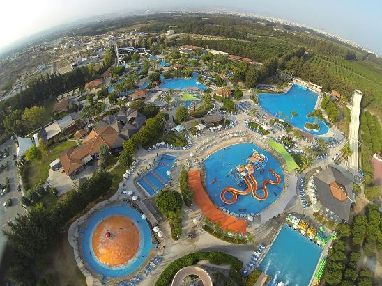 FasouriWaterpark3