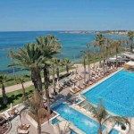 alexander_hotel_pafos