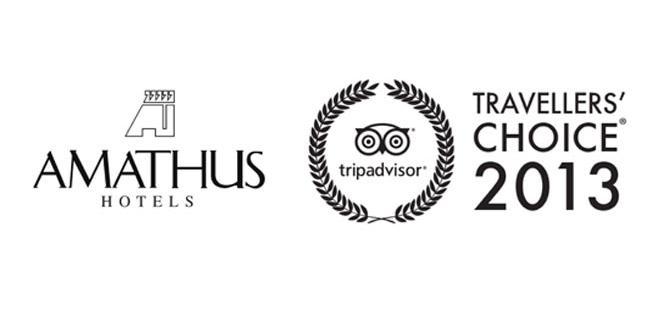 amathus-hotels-trip-advisor-travellers-choice-awards-press-release-_gr