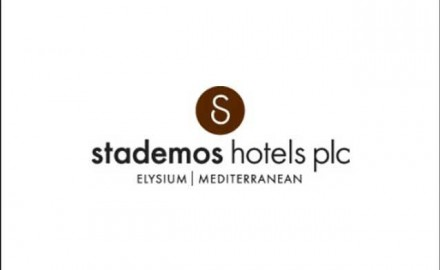 stademos_logo