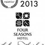 trip_advisor-four_seasons