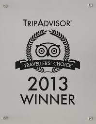 trip_advisor2013