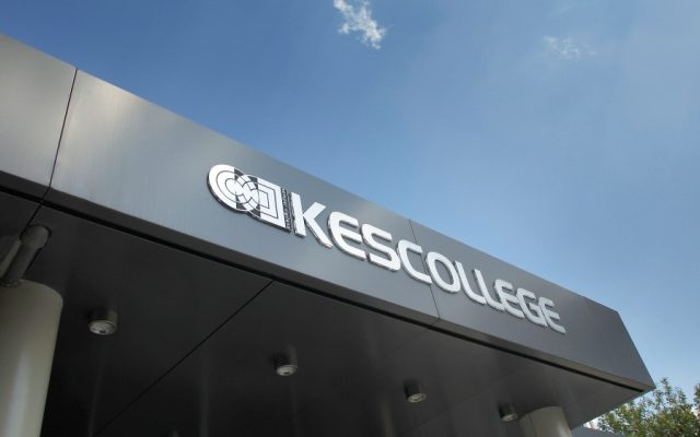 kescollege_entrance_R0001