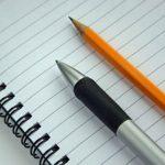 pen_p01