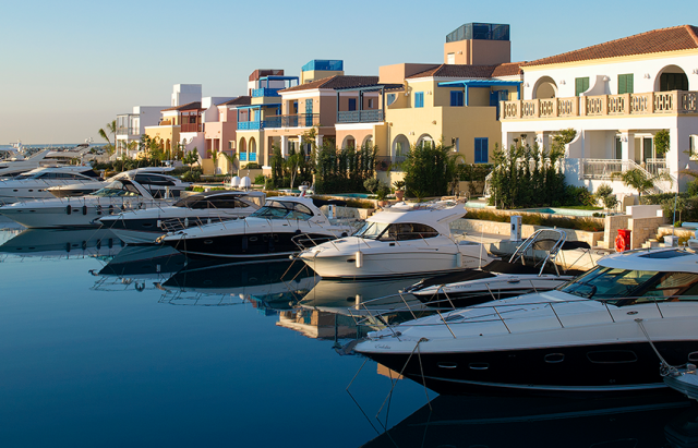 villas-on-the-sea12-limassol-marina